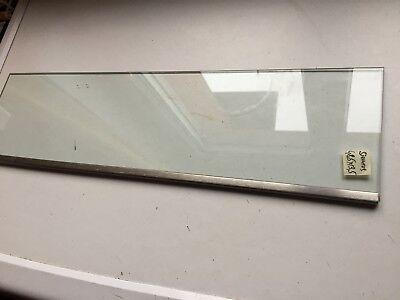 Siemens Kühlschrank Glasfront : Siemens kuhlschrank glasplatte gebraucht kaufen! nur 4 st. bis 60