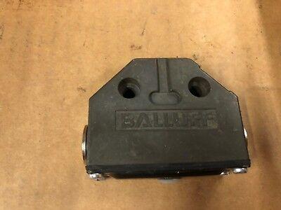 Balluff Bes 516-412-h3-l Inductive Sensor