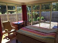 Fully furnished rooms - Oakleigh South Oakleigh South Monash Area Preview