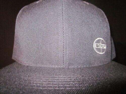 SCION Adjustable Hat