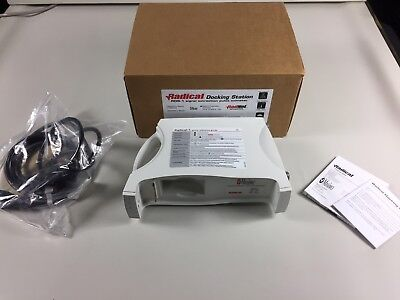 Masimo Rds-1 Pulse Co-oximeter Brand New