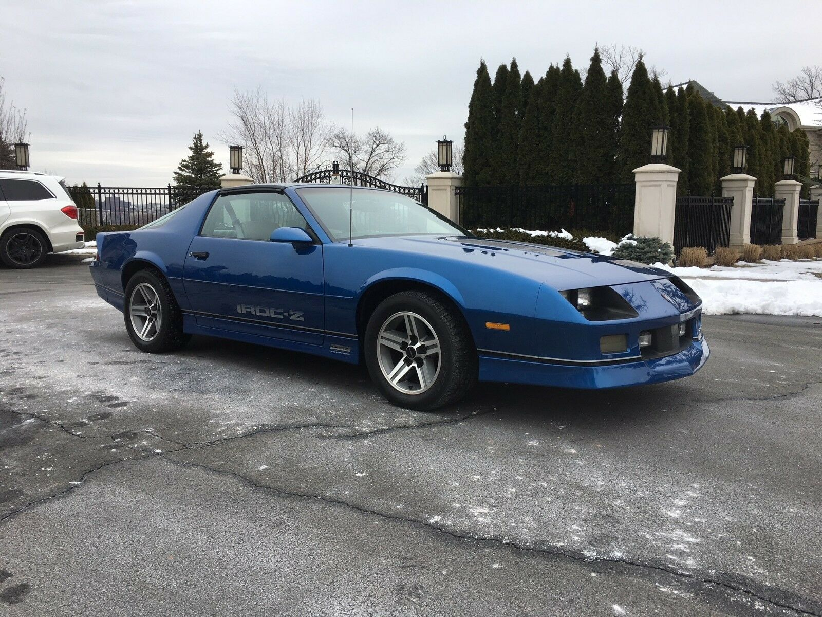 50 Best New York Used Chevrolet Camaro for Sale, Savings from $2,999