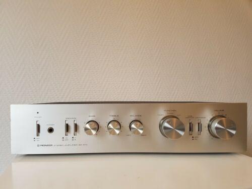 Ampli pioneer sa - 410