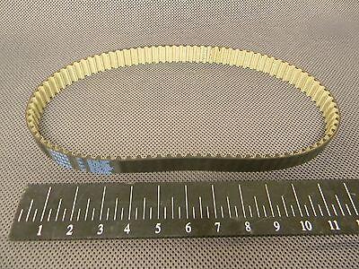 New Timing Belt Bobcat 863 873 Deutz 1011f 091-rhdn-250-ht High Tenacity 94983