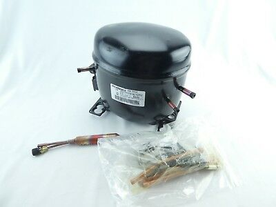 022167-000 Viking Compressor Kit OEM Replacement Part