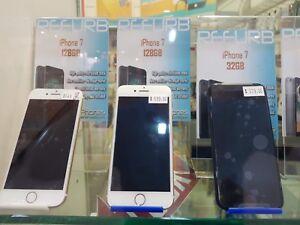 Iphone refurbished.