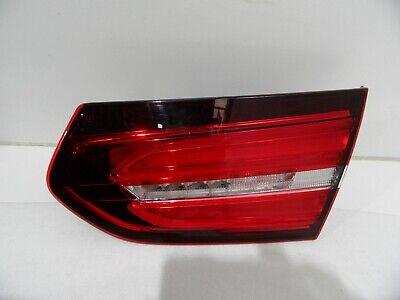 Mercedes GLE Coupe C292 W292 LED Rücklicht Rückleuchte Heckleuchte R 2929064000