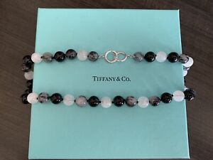 16643065a Tiffany | Great Deals on Designer Watches and Jewellery in Oshawa ...