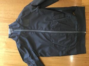 G-Star Bomber Jacket Manifold Heights Geelong City Preview