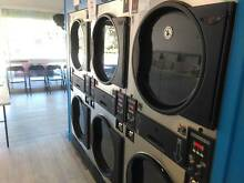 Coin Operated Laundromat for sale Slacks Creek Logan Area Preview