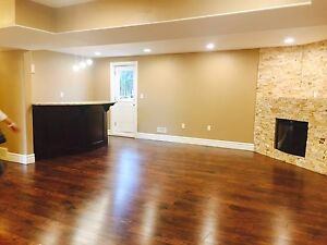 South Windsor 3+2 bedrooms 3 full bathrooms Nice House For rent