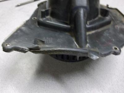 Chrysler Fan Heater Blower Motor Assembly 05407 CAV3 3848273 *FREE SHIPPING*