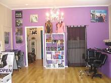Hair and beauty salon for sale Bracken Ridge Brisbane North East Preview
