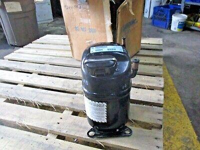 Kooltronic Aj5515f Compressor 241050j Nib