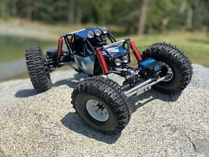 RC TRUCKS, CARS, AND CRAWLERS FOR SALE