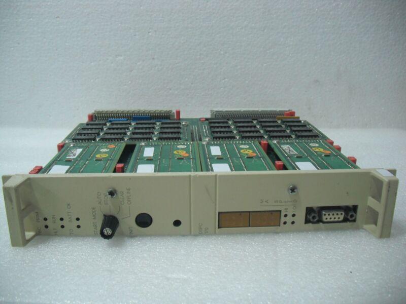 Abb Dspc-170 57360001-gd/1  Dspc 170 57360001-gh/1