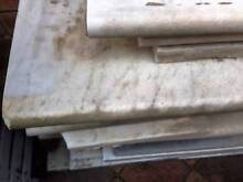 Marble Stepping Stone Burwood Heights Burwood Area Preview