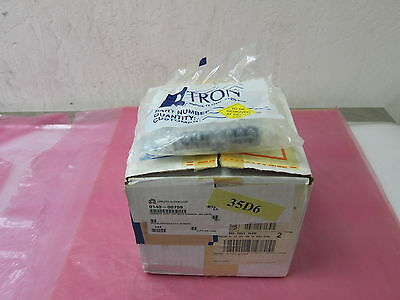 AMAT 0140-00759 HARNESS ASSEMBLY, VDI ACPS DRAWER, VDI CONTROLLER 401416