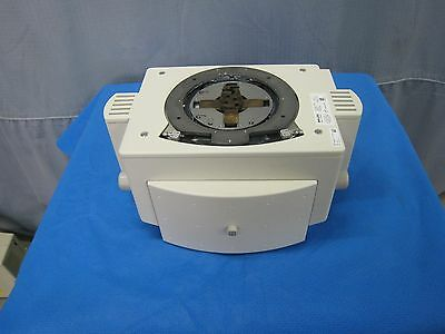 Philips Nicol V2 Collimator 9896-010-22161