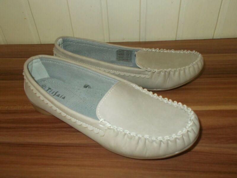 chaussures montantes noires lacets femme tissaia