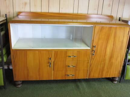 Buffet,display cabinet