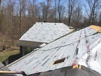 Looking for roof sub crews