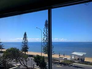 Room with Ocean View - Flatshare Margate Beach, QLD Waterfront Margate Redcliffe Area Preview