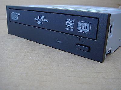 Sony Hewlett Packard 575781-501 Lightscribe Dvdrw Sata