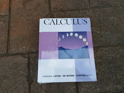 James stewart calculus concepts contexts 4th edition calculus 9th edition fandeluxe Image collections