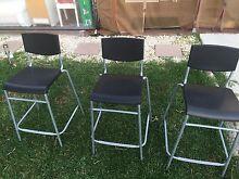 IKEA bar chair Hurstville Hurstville Area Preview