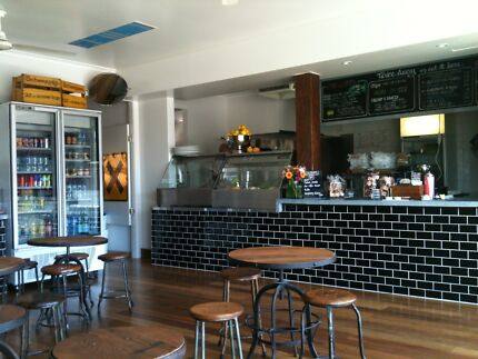 Seafood Takeaway 0r Eat-in Gibberagee Richmond Valley Preview