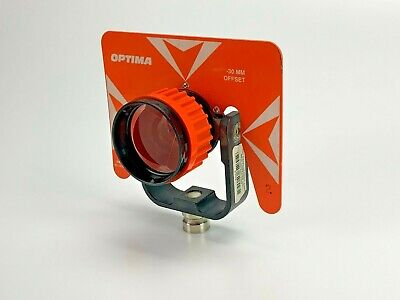 Cst Single Tilt Optima Prism Survey Target
