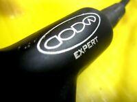 NOS Cannondale Coda Left Disc Brake Lever Master Cylinder Expert Kit 2004 MTB