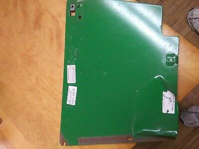 John Deere 200 Series Side Shields New Old Stock