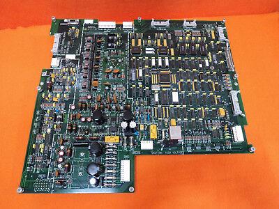Thermo Finnigan Lcq Classic Main Control Board 97000-61350