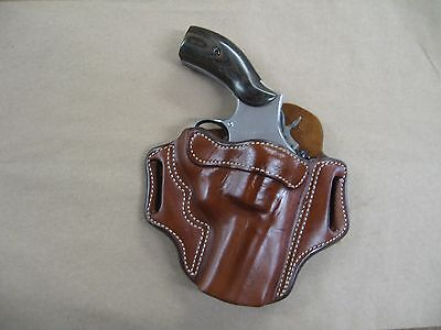 Charter Arms Holsters