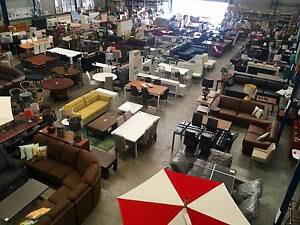 ✦ Wholesale Furniture & Decorator Warehouse Clearance✦ Yangebup Cockburn Area Preview