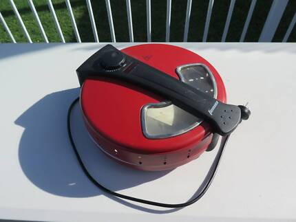 Fenici electric Pizza cooker