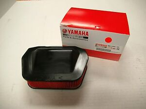 yamaha air filter air cleaner stryker v star 950 1300