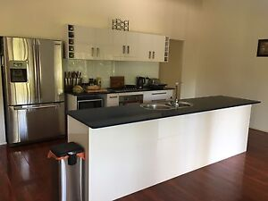Two rooms for rent Tallai Gold Coast City Preview