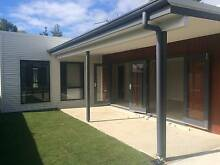 New 2x2 house for rent in Hilton - $400/week Hilton Fremantle Area Preview