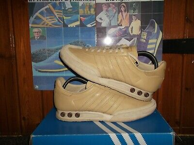adidas  kegler super size 8.5 lux b-sides from 2011