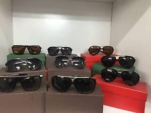 Some Quality Sunglasses For Sale Canterbury Canterbury Area Preview