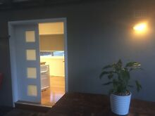 Granny Flat / Studio small - Quiet Suburb - single female student. Meadowbank Ryde Area Preview