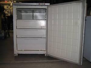Bait freezer Bracken Ridge Brisbane North East Preview