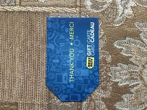 BEST BUY GIFT CARD CHEAP NEVER USED $150 WORTH