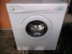 bargain simpson 5kg Clothes dryer Grafton Clarence Valley Preview