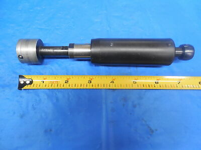 Dyer 1.099 1.101 Diameter Non Tipping Indicator Bore Gage Sleeve Holder Stem