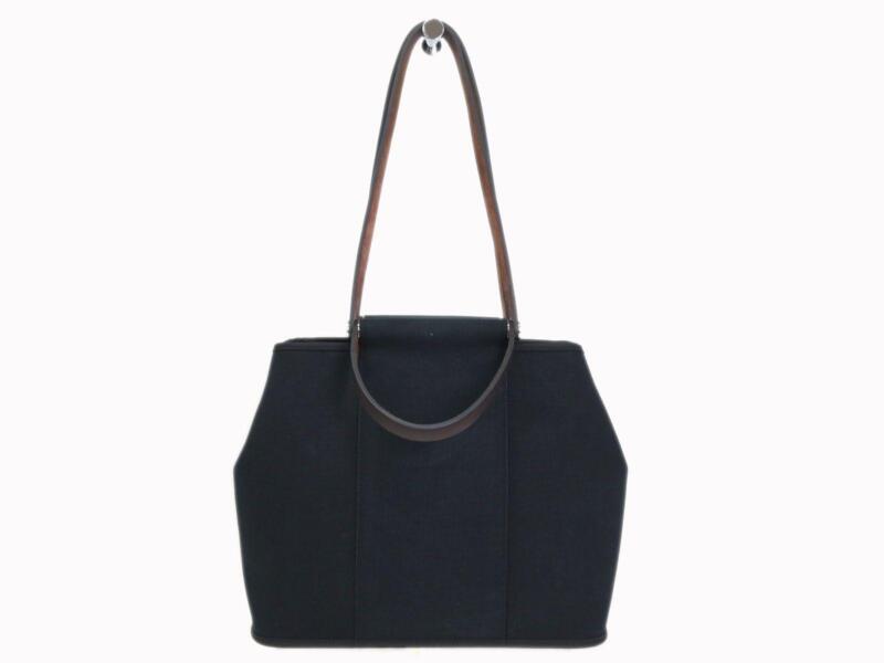 handbags that look like birkin - Leather Birkin Bag: Women's Handbags | eBay