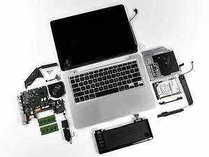 Computer Repairs / Mobile phone Repairs / Tablet Ipad repairs